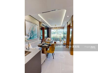 For Sale - Midwood