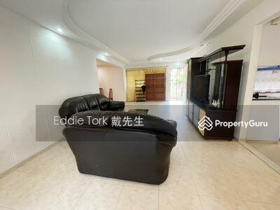 For Sale - 160 Pasir Ris Street 13
