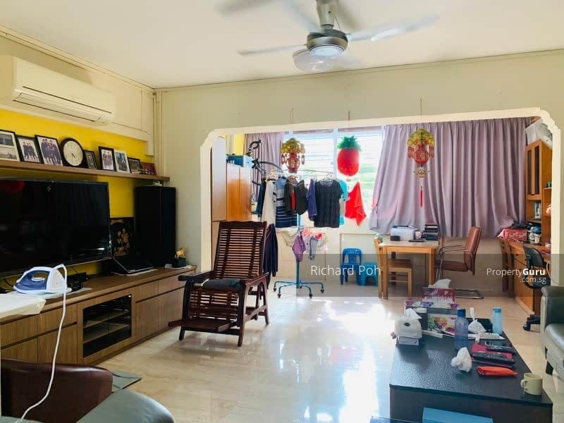 362 Bukit Batok Street 31 #127636937