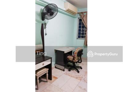 For Rent - 467 Ang Mo Kio Avenue 10