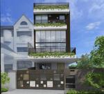 ⭐D15⭐ Brand New 3. 5 Storey Corner-Terrace @ Telok Kurau