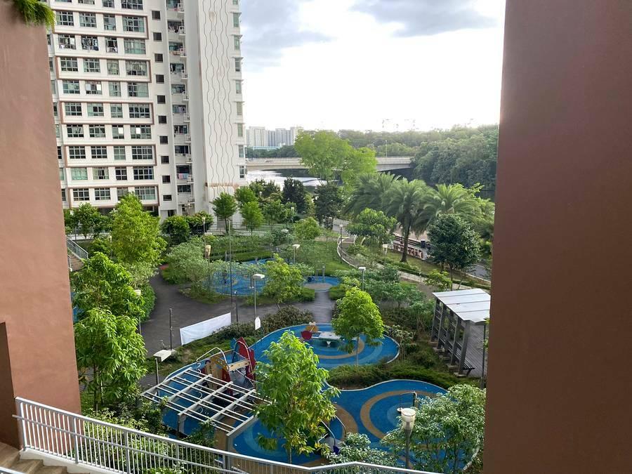476C Upper Serangoon View #127659485