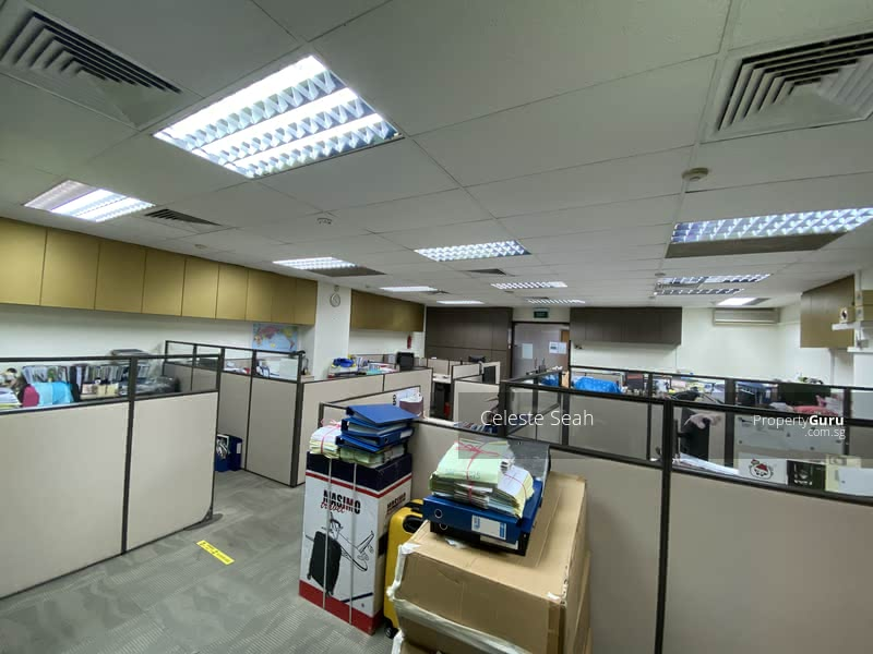Fook Hai Building #127666213