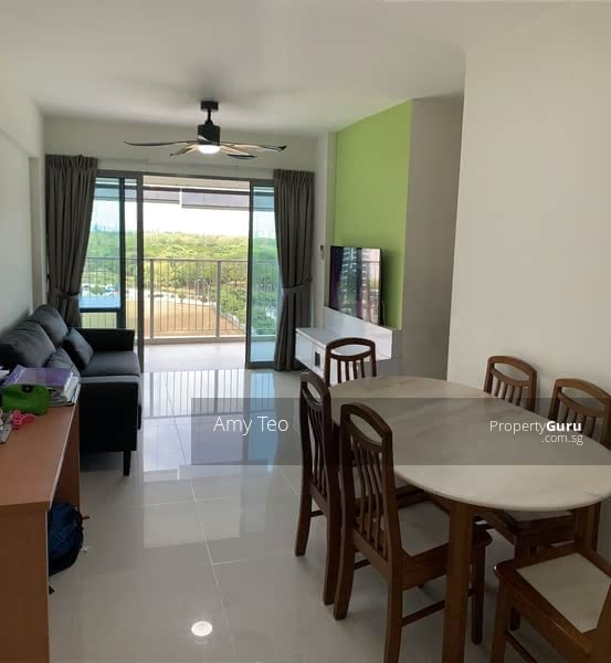 519A Tampines Central 8 #127666479