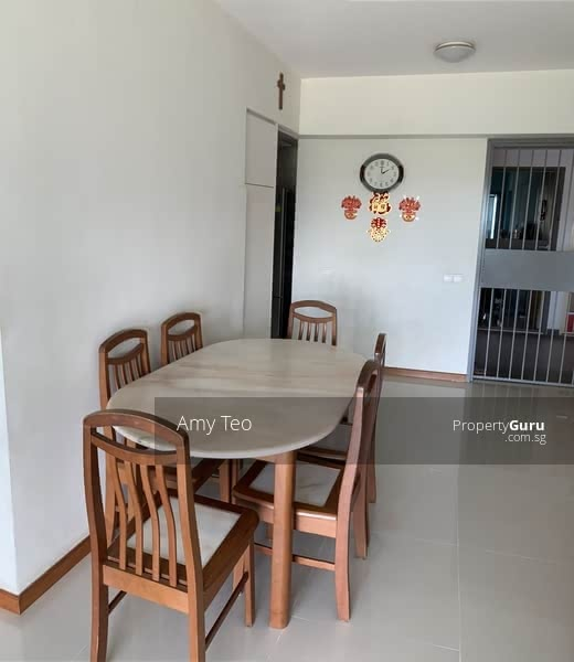 519A Tampines Central 8 #127666483