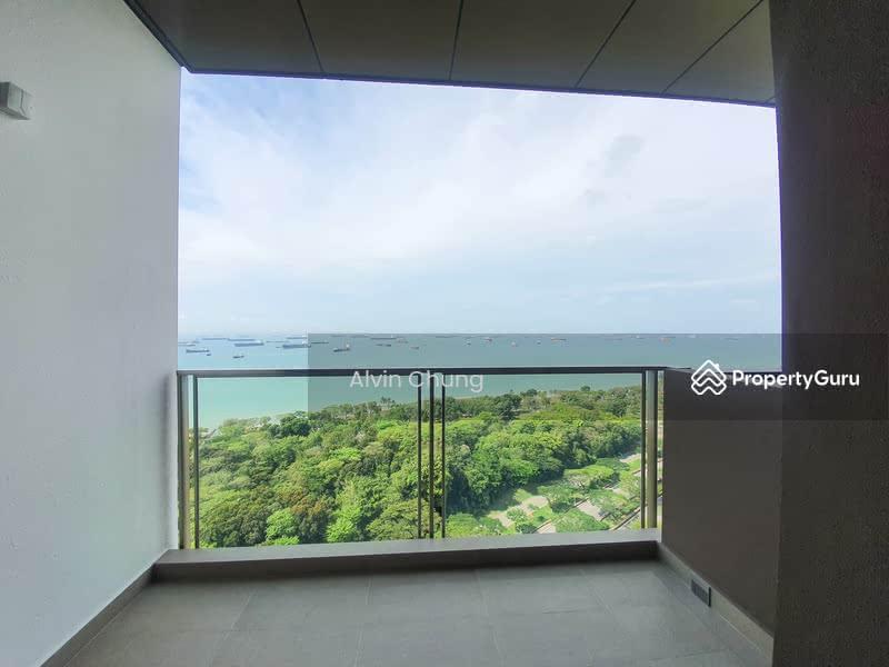 Seaside Residences #128564967
