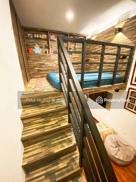 Suites @ Paya Lebar #128070403