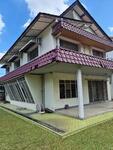 2 Storey Detached house near Nex Shopping Mall/ Serangoon MRT