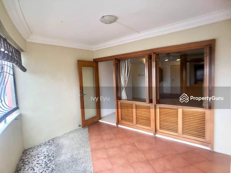 374 Hougang Street 31 #127998773