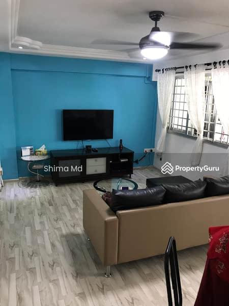 312 Yishun Ring Road #127696903