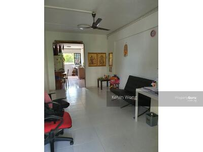 For Sale - 180 Ang Mo Kio Avenue 5