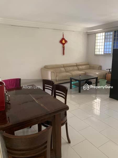 820 Yishun Street 81 #127705219