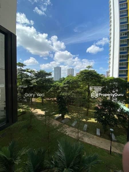 309A Ang Mo Kio Street 31 #127710503
