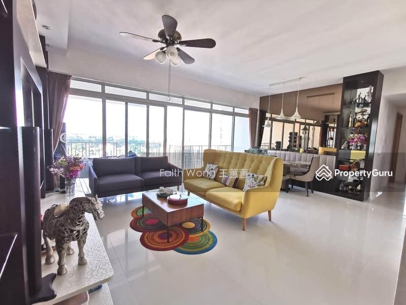 The Metropolitan Condominium #127774453