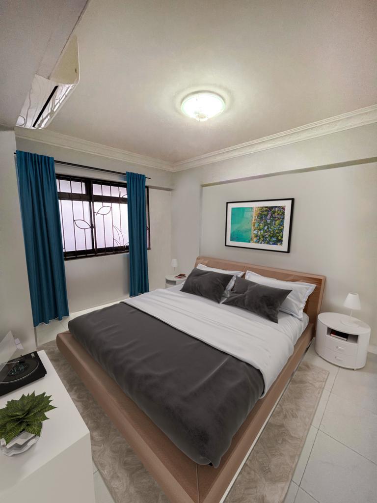 700A Ang Mo Kio Avenue 6 #127725737