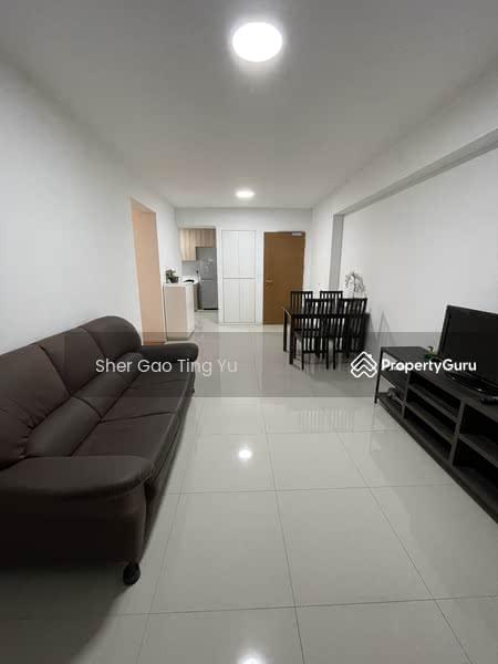310B Punggol Walk #127726065