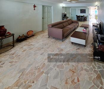 For Sale - 132 Bedok North Street 2