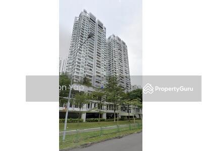For Sale - 588B Ang Mo Kio Street 52