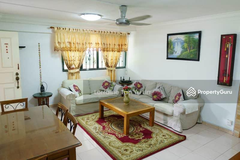 708 Hougang Avenue 2 #127790761