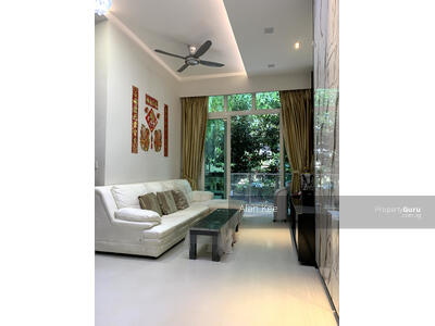 For Sale - Vacanza @ East