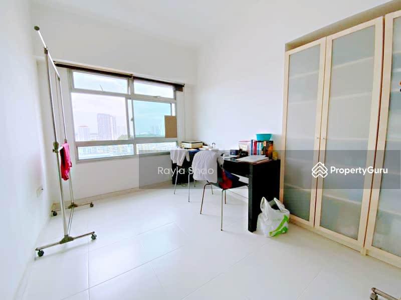 307C Ang Mo Kio Avenue 1 #127775415