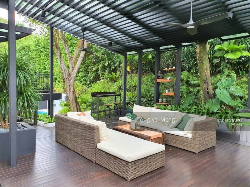 ⭐️ REAL STUNNER !! ⭐️ SEARCH NO MORE !! Sunrise to Sunset,  Lifestyle Bungalow, Peaceful & Tranquil #127782329