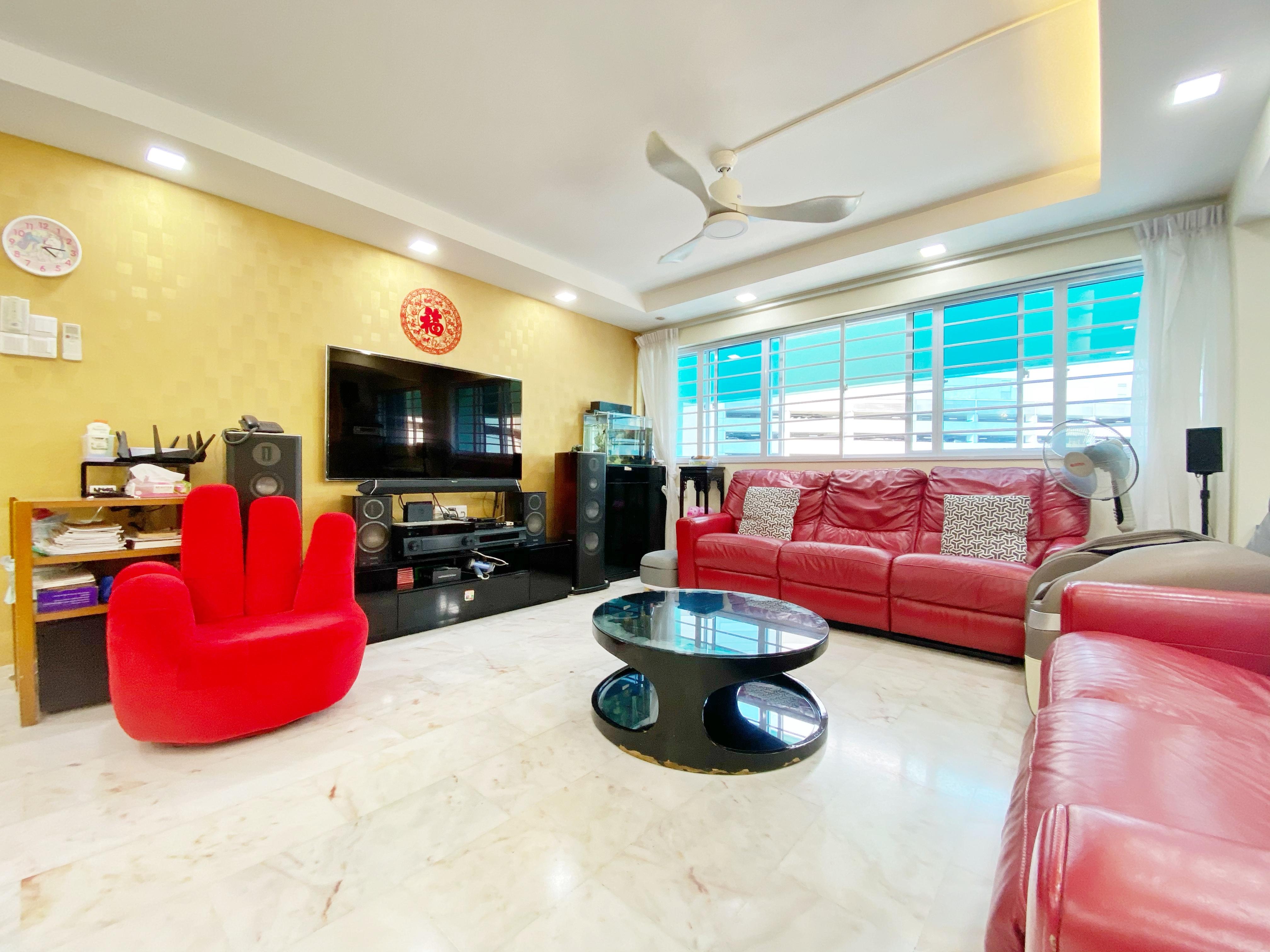 333 Serangoon Avenue 3 #127783021