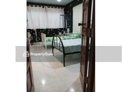 For Rent - 642 Ang Mo Kio Avenue 5