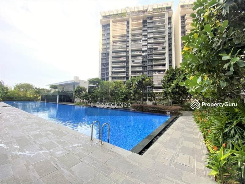 50m Grand pool