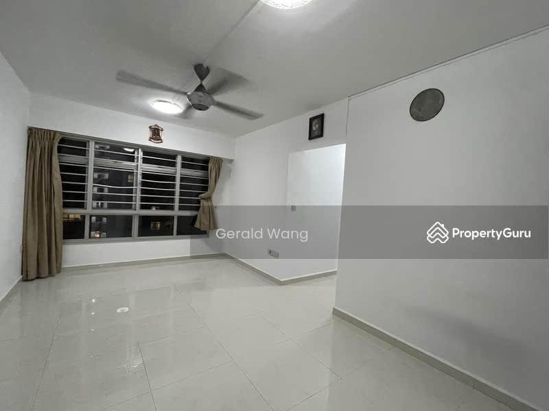 308B Ang Mo Kio Avenue 1 #127790229