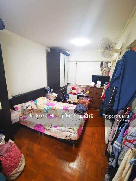 876 Tampines Street 84 #127820937