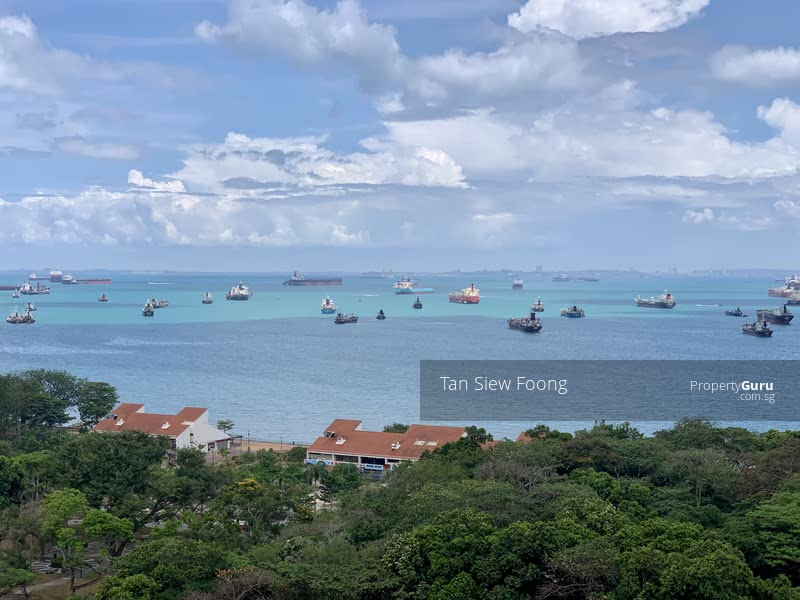 Seaside Residences #127901665