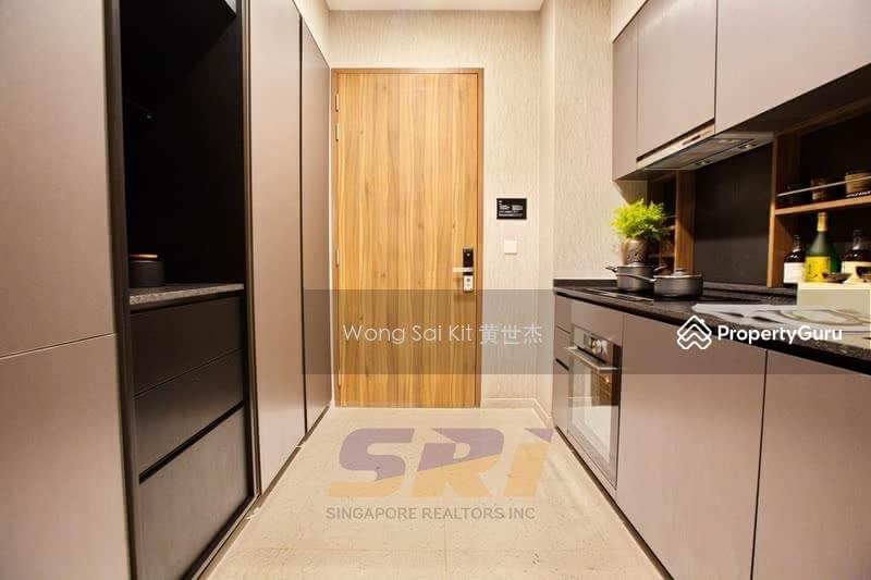 Daintree Residence #127802421