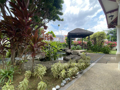 For Sale - ★LuxuryhomeswithAlan★ Hilltop Bungalow @ King's