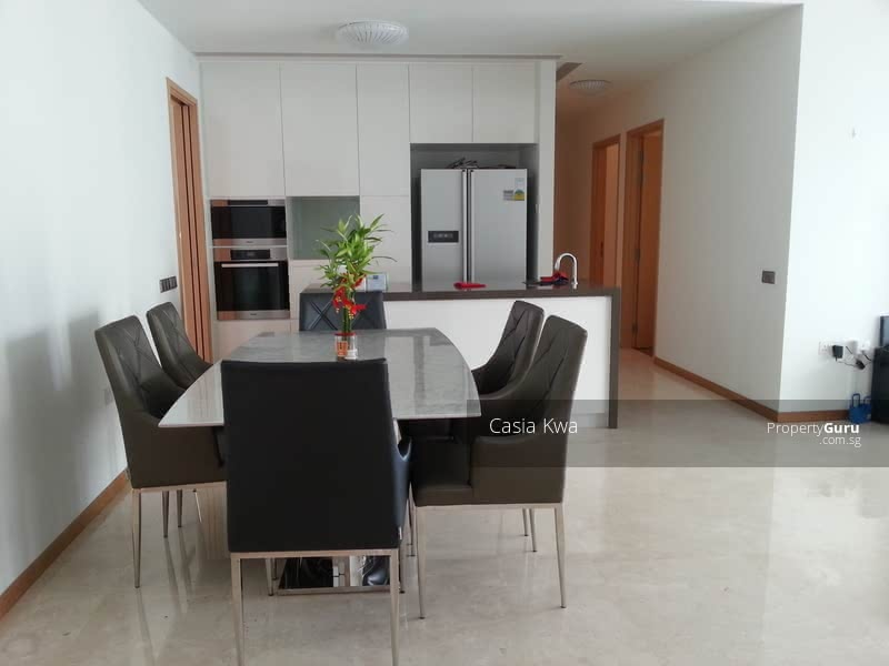 The Lincoln Residences #127816535
