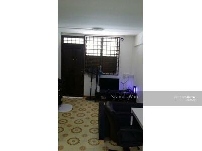 For Sale - 110 Lorong 1 Toa Payoh
