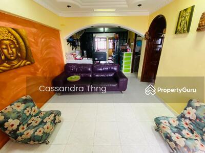 For Sale - 119 Bukit Merah View