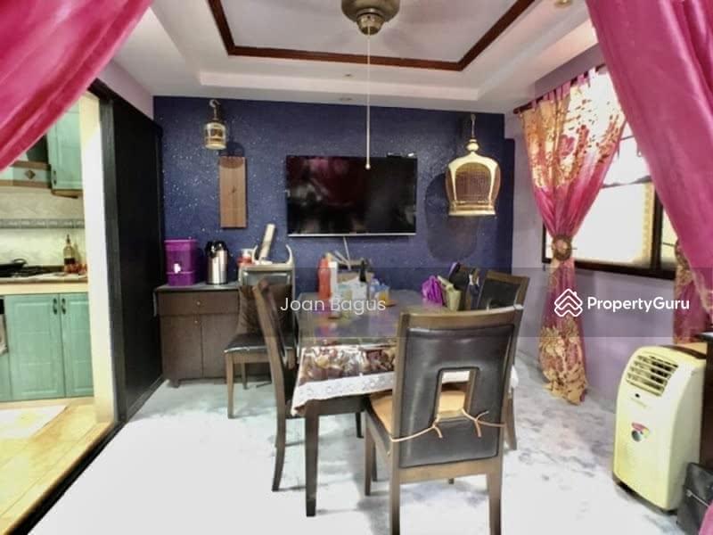 392 Yishun Avenue 6 #127839787