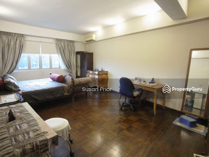 East Coast Katong Dunman Walkup 2300sf Huge 4 Bed #127841001