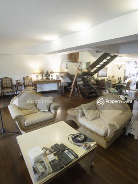 East Coast Katong Dunman Walkup 2300sf Huge 4 Bed #127841007