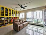 296C Bukit Batok Street 22