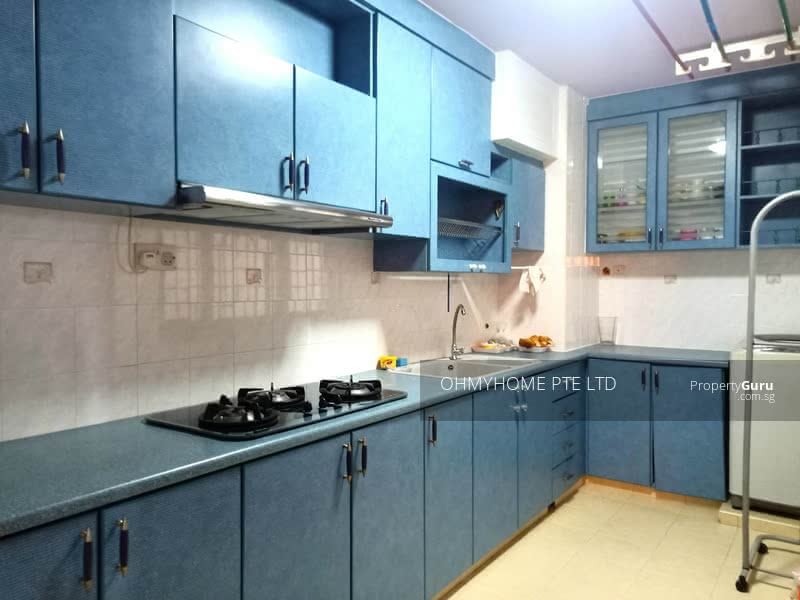 493 Admiralty Link #127852923