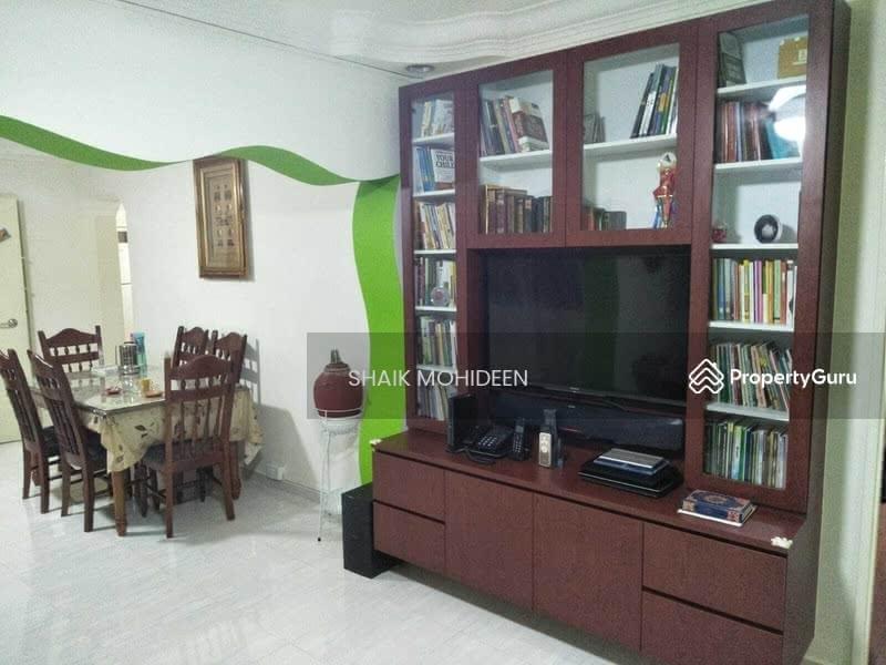 372 Hougang Street 31 #127853265