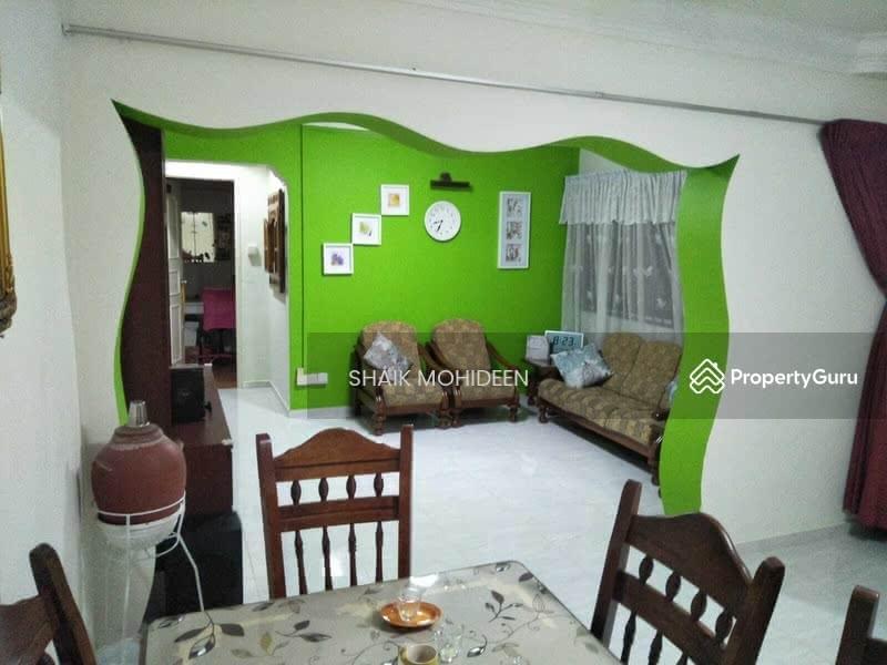 372 Hougang Street 31 #127853273