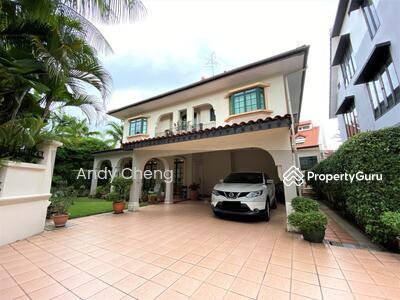 For Sale - Seletar Estate