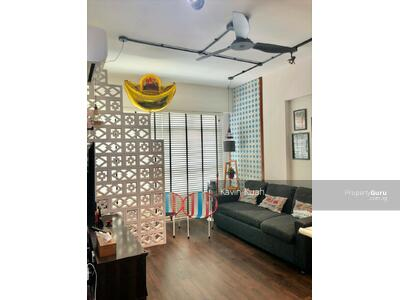 For Sale - 9 Joo Seng Road