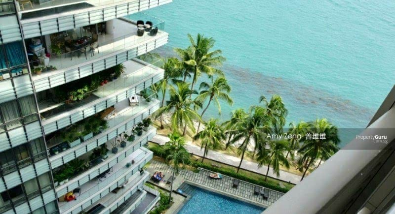 The Oceanfront @ Sentosa Cove #127882115