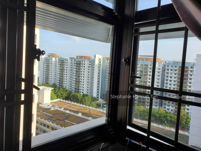 306B Anchorvale Link #127884845
