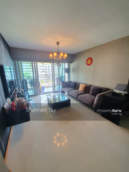 515B Tampines Central 7 #127887615