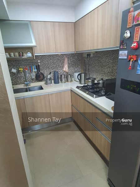 515B Tampines Central 7 #127887631